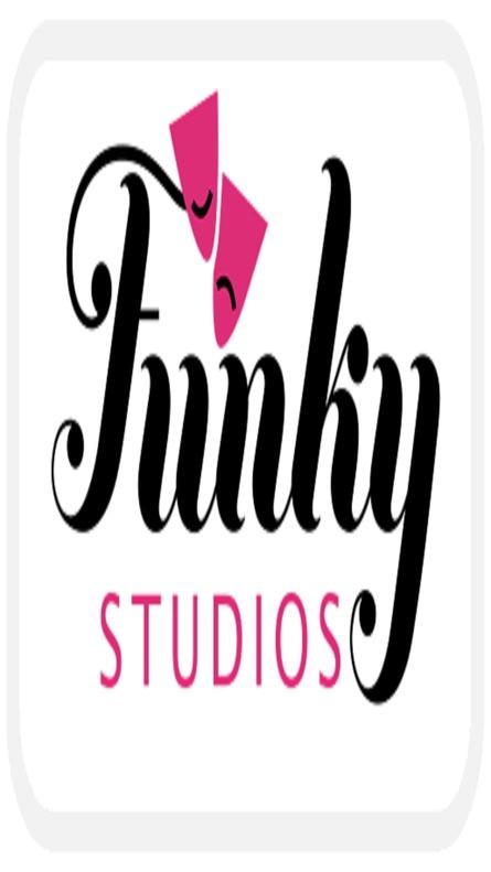 Funky Studios Summer Showcase 2020