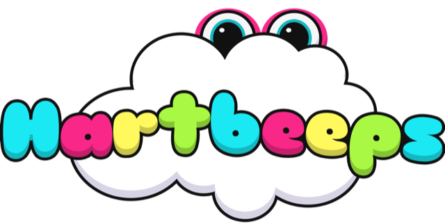 Hartbeeps Baby Beeps – baby and toddler classes