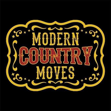 Jiving Classes with Modern Country Moves
