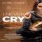 Fermanagh Film Club presents I NEVER CRY