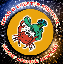 crab and lobster opening gala