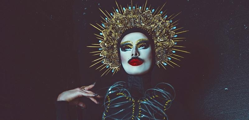 Virgin Xtravaganzah: One Night with a Virgin