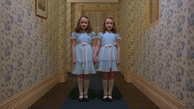 Watermans With Words: Psychoanalysing the films of Stanley Kubrick