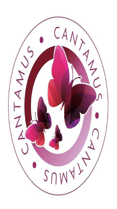 Cantamus Christmas Concert 2018