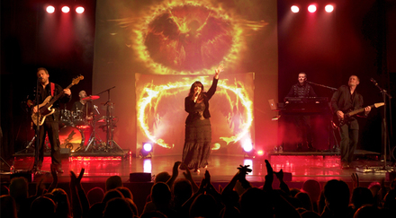 cloudbusting the music of kate bush