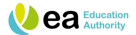 EA Music Service Fermanagh Spring Concert