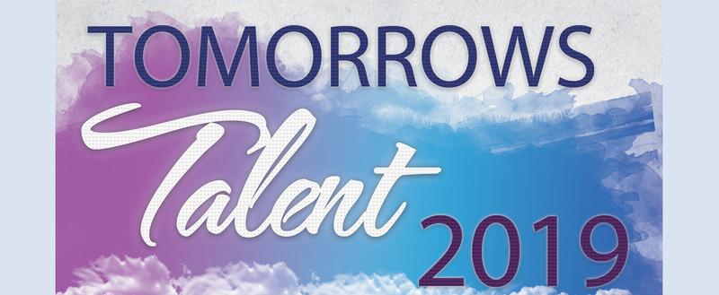 Tomorrows Talent 2019